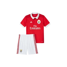 Youth Kit Principal 17/18
